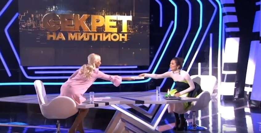 «Зачем грязное белье публике?»: Сати Казанова вспомнила роман с женатым миллиардером