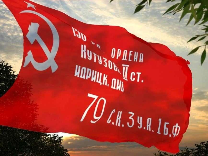 Вселенная Marvel, уроки мужества и 100-летие Красной Армии: лучшие события к 23 февраля