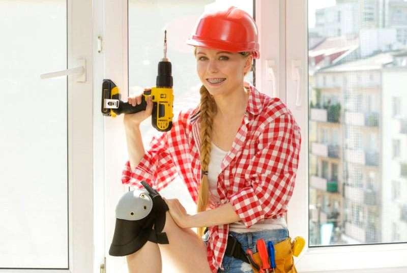 Миссия выполнима: как сэкономить на ремонте