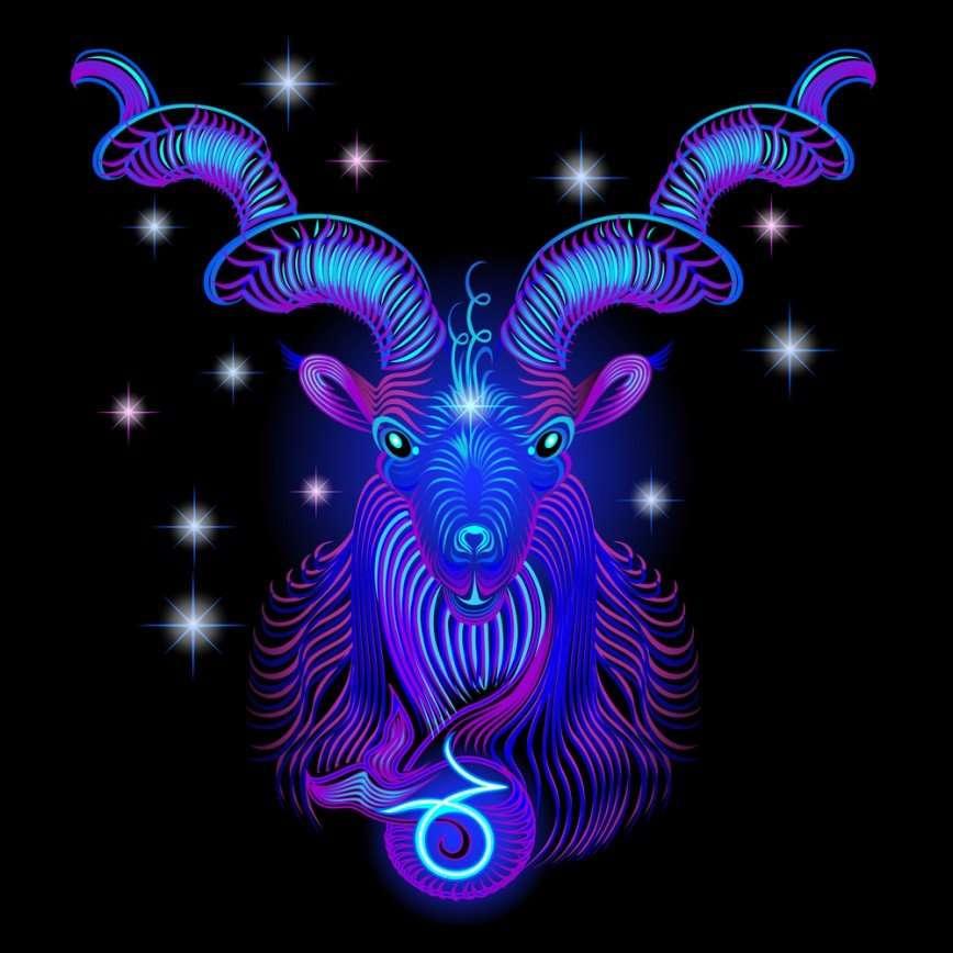 Зубастый гороскоп: как ухаживают за улыбкой разные знаки Зодиака?