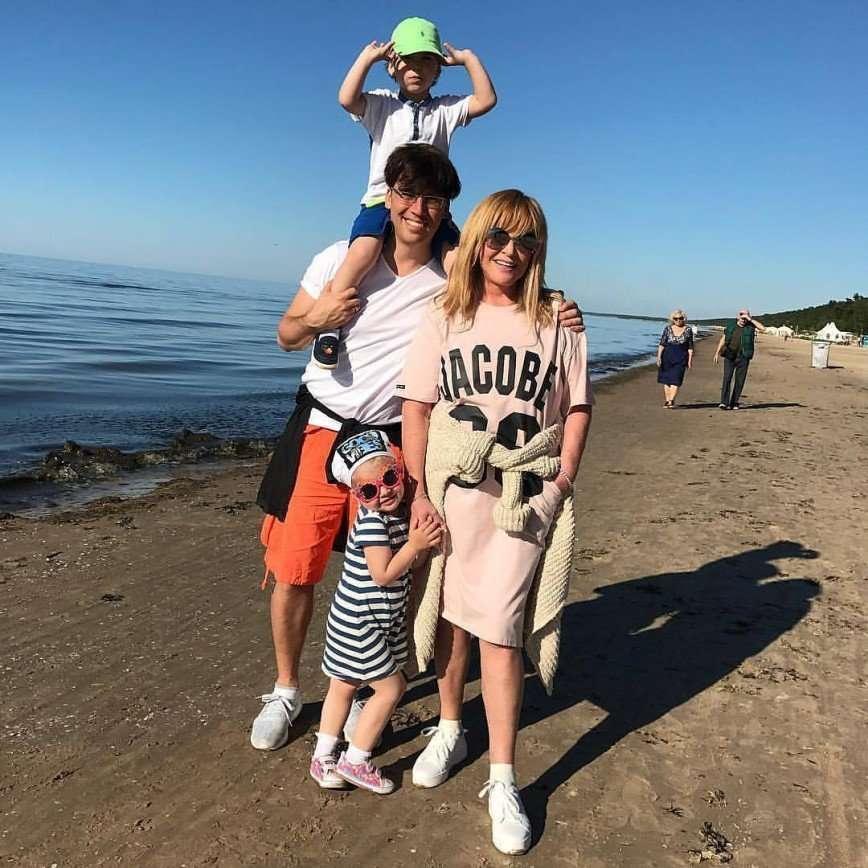 «Врагам назло!»: Алла Пугачева обвенчалась с Максимом Галкиным