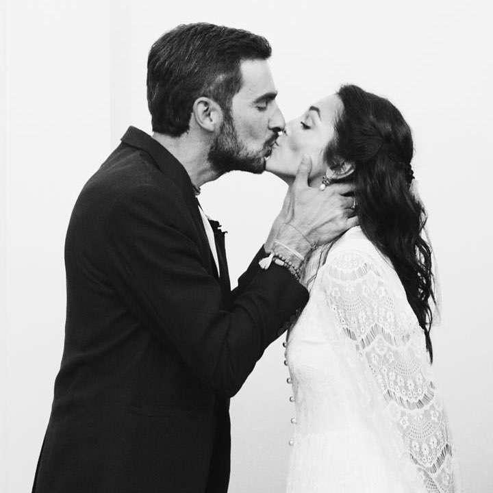 «Неужели развод?»: Сати Казанова заявила о предательстве близкого человека