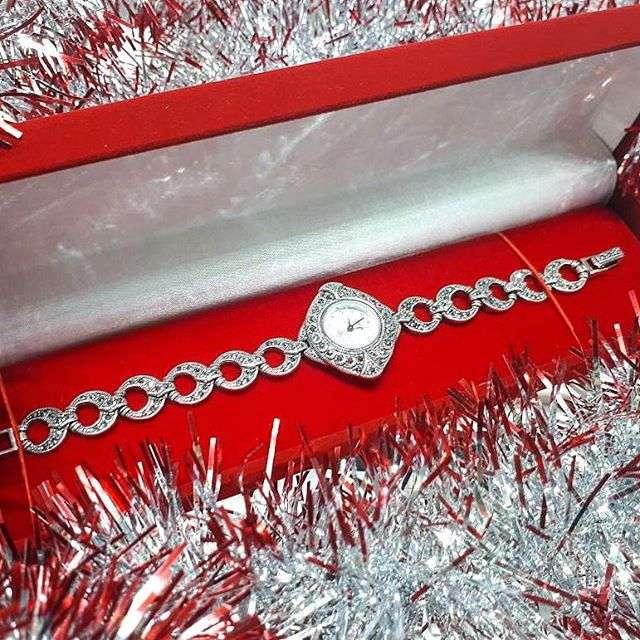 Что подарить на Рождество: несколько советов по выбору презента