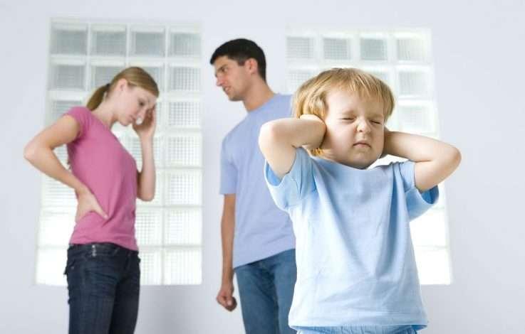 5 заповедей, которые облегчат жизнь, если ваш ребенок - аллергик