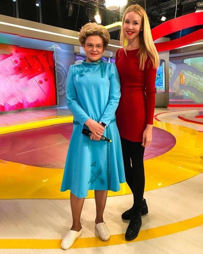 Елена Малышева развеяла миф о пользе прополиса