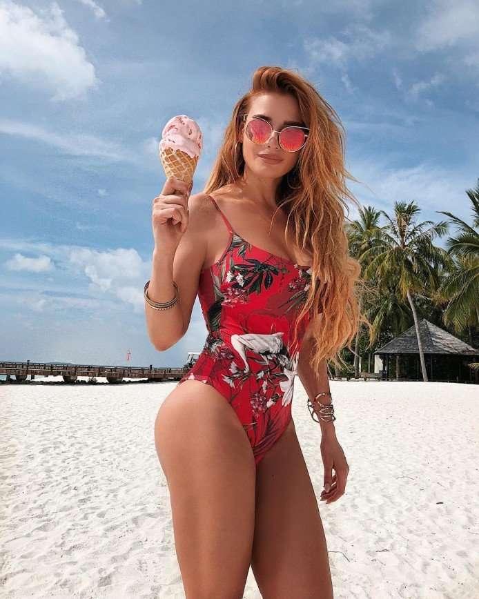 Татьяна Котова дала советы по безболезненному отказу от сахара