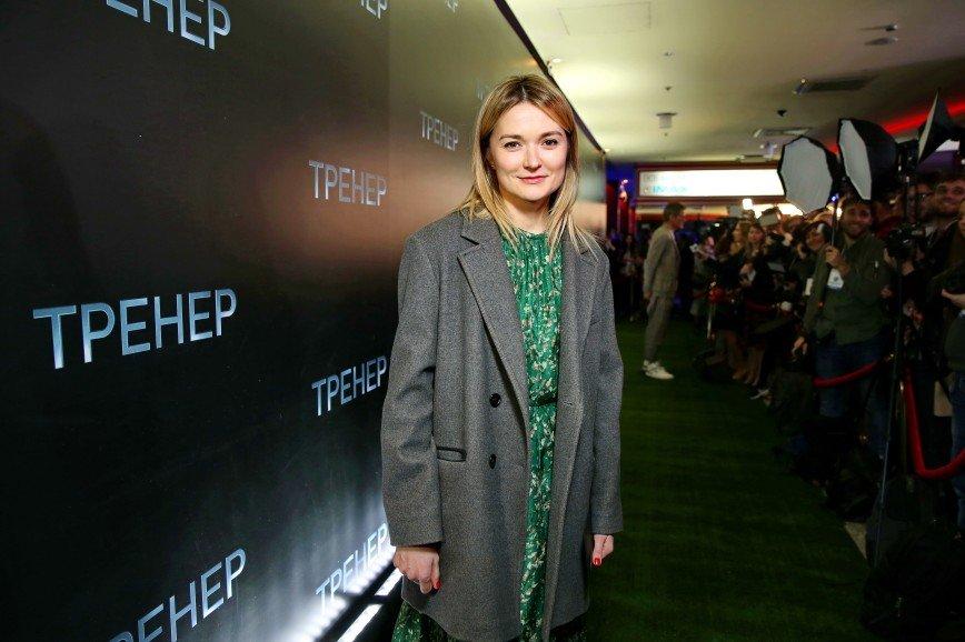 «Где она взяла этот мешок?»: Надежда Михалкова огорошила выбором одежды