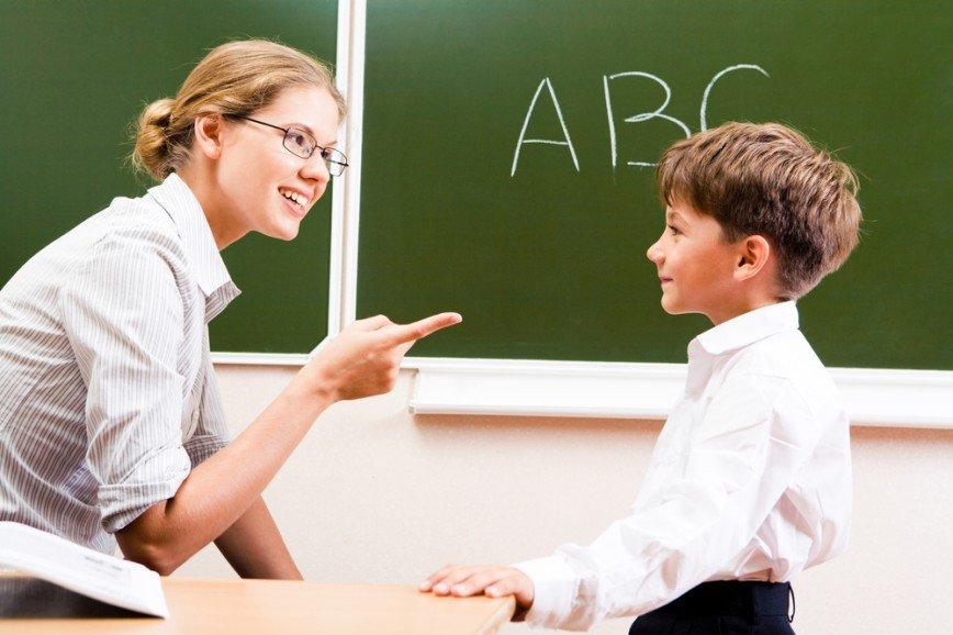 Моя твоя не понимать: 7 частых ошибок родителей при выборе языковых курсов для детей