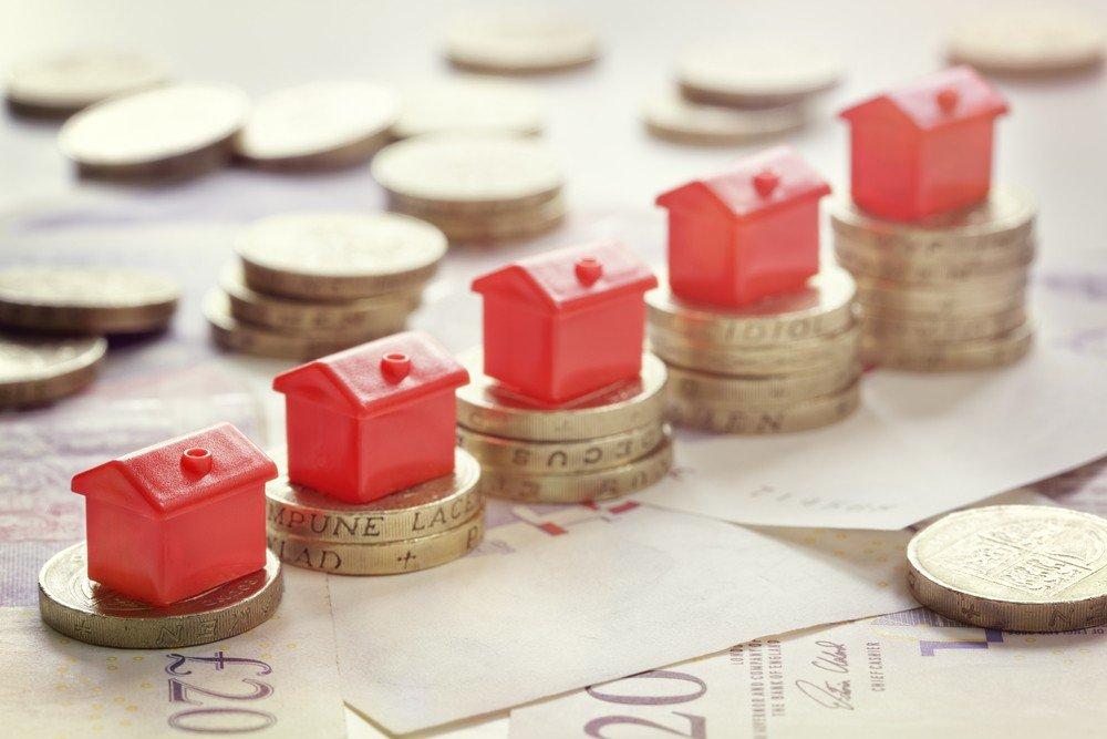 3 секрета про кредиты: что нужно знать, чтобы брать деньги у банков с выгодой для себя