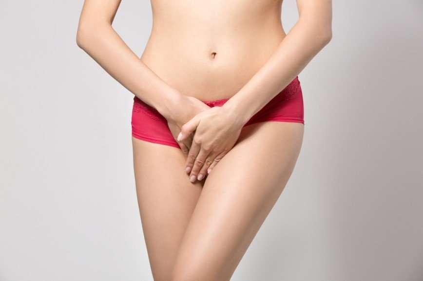 Говорим открыто о том, что скрыто! 5 самых популярных мифов о вагине