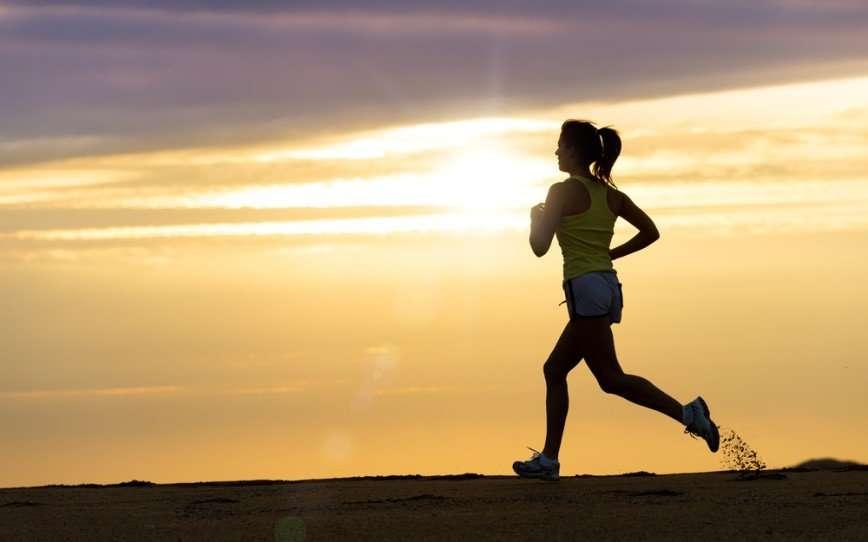Все побежали, и я побежал: 6 лайфхаков, чтобы бег не стал мучением