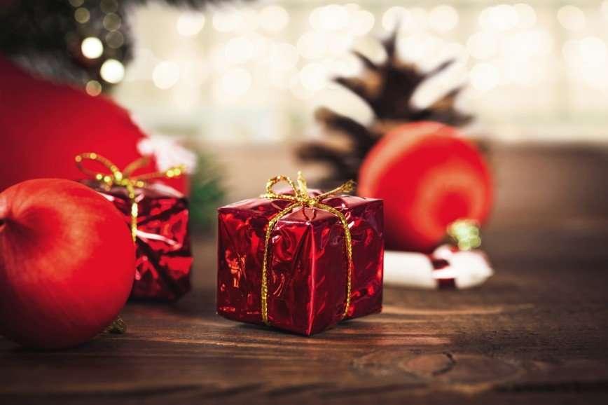 Что подарить мужчине - идеи подарков для мужчин