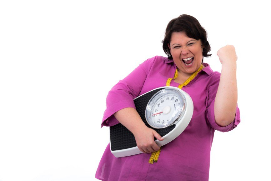 Худеем к Новому году: три ультрамодные диеты