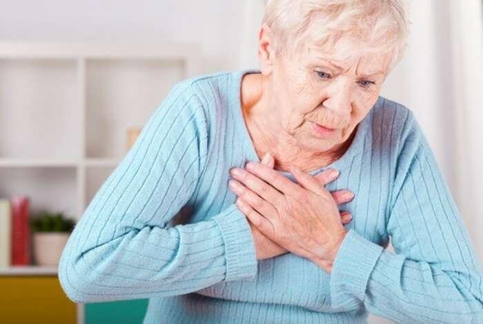 От инфаркта стало умирать втрое меньше москвичей