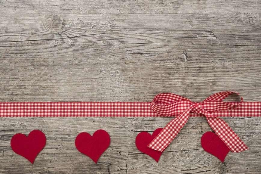 Внимание: подборка вещей, убивающих День святого Валентина
