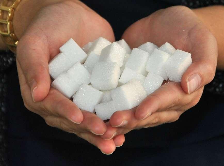Ученые выяснили, что диетические подсластители могут быть опаснее сахара