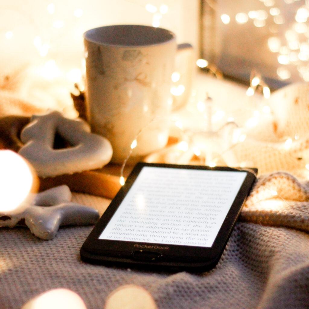Електронні книги про кохання