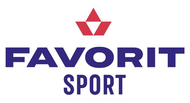 Що пропонує букмекерська контора Фаворит Спорт своїм клієнтам?